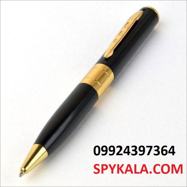 mini-hd-spy-pen-camera-pinhole-hidden-usb-interface-camera-dvr-recorde-winsonyap86-1409-02-winsonyap86@1-150×150.jpg